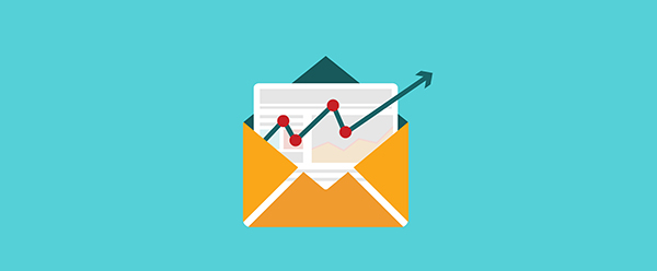 Simple Strategies for Improving your Email and Drip Campaign Subject Lines