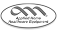 Applied Home Healthcare Inc